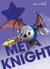 29. Meta Knight